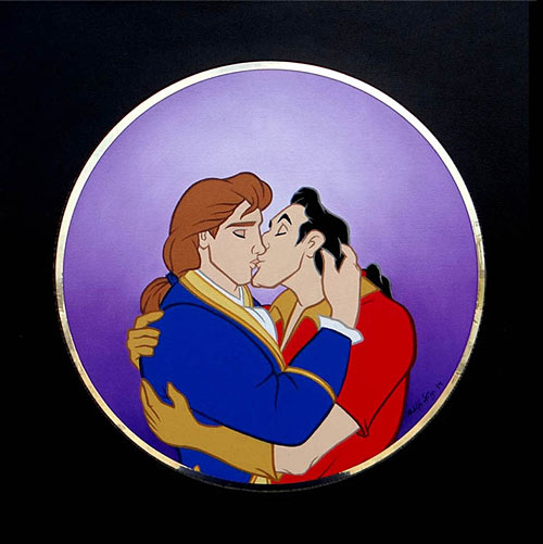 queerdisney12