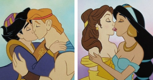 queerdisney5